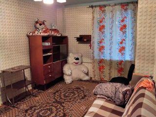 2 комнатная на Ленинском недорого