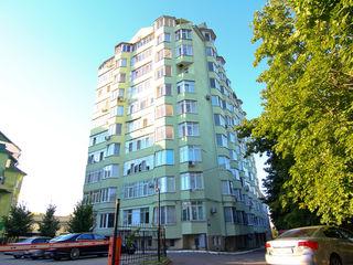 Apartament 2 odai + living,bloc nou,euroreparatie, Botanica