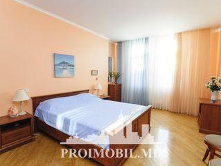 Chirie, Centrr, 1 cameră+living, 600 euro!