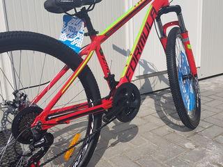 """Алюминиевые велосипеды 27.5"""",29"""""""