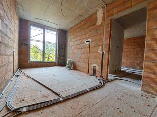 Art Urban Grup - propune apartament în variantă albă! Achitare în rate direct de la companie!