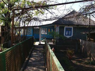Продается дом в Каменке! Район Малая Одесса!!