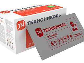 Экструзионный пенополистирол TehnoNICOLI от официального импортёра!