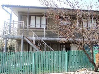 Se vinde casă de locuit