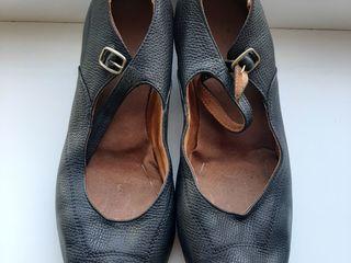 Pantofi de dans!