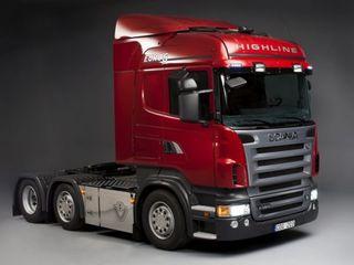 Piese pentru motor / ambreaj/ turbine camioane,autobuze