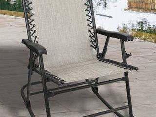 790 lei scaun leagan fotoliu balansor idee cadou
