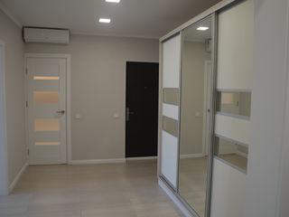 Квартира в сект. Чокана, 143 серии (80 м2) продается собственником.