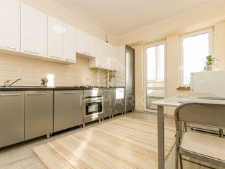 Chirie, Apartament cu 1 cameră , Buiucani, str. Vasile Lupu 290  €