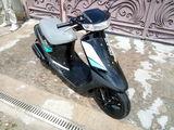 Honda Dio AF 27 ZX