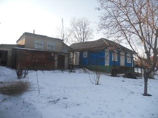 Se vinde Casa In Comuna Varvareuca pentru detalii contactati-ne..