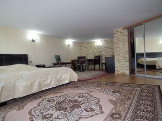 Квартира с евроремонтом на Рышкановке