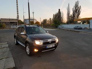Chirie auto de la 10-25 euro /zi