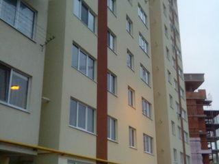 Ap. cu 2 camere bloc nou locativ