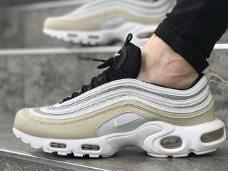 Nike Air Max TN Plus 97 Unisex