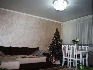 Apartament mobilat cu gust