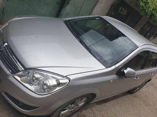 Разборка Опель / Opel Астра H универсал ,хэтчбек, купе, на запчасти недорого
