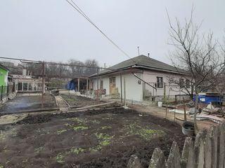 Дом в Кодру