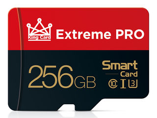 MICRO SD XC 256 GB!!!!!