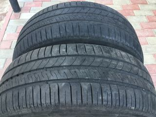 Anvelope  205/55/R16  Michelin