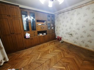 Apartament cu 2 odăi! Bd. Dacia!