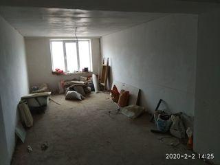 Vind/Schimb 3 camere