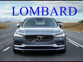 Lombard  auto