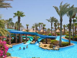 """820$ за 2 персоны - 08.05.- Шарм-эль-Шейх, Египет, отель """" Jolie ville golf & resort 5* """" !!!"""
