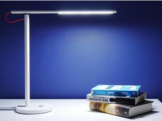 Xiaomi Mi LED Desk Lamp EN 1S, Купи в кредит и первая оплата через 30 дней!! +скидка до -50%!!