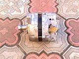 Продам генератор новый на ГАЗ-53