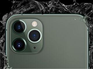 Ремонт вашего Iphone