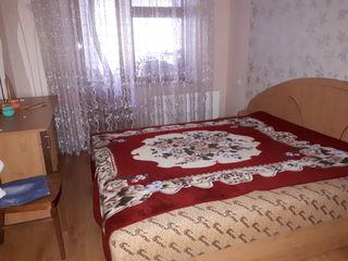 Apartament 3 odăi cu euroreparație, str. Miorița, Bubuieci
