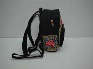 Geanta,rucsac floral сумка,рюкзак сумки для мам genti pentru mamici traista rustica