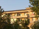 Квартира в Каушанах