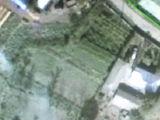 Urgent,urgent,urgent.17 sotok+materiale de constructie