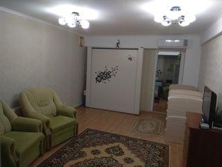 Apartament 1 camera 47 mp, mobilat 23900 euro