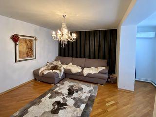 Продаётся 2-х комнатная квартира, г. Дубоссары