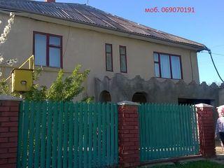 продам дом!!! основа 2-го этажа  рельсы с одного конца в другой