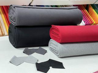 Tasaturi tricotaj - ткани трикотаж. Розница и опт. Склад - Depozit. Angro si la bucata