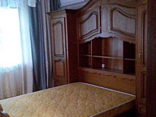 Vind apartament mobilat ,strada Ismail(Maraton)39000/euro.