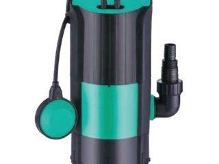 Pompa drenaje apc pdp 850 m/насос/garantie/livrare gratuita/1122 lei
