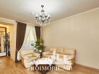 Chirie casă, Parcul Valea Trandafirilor, 1 cameră+living, 600 euro!