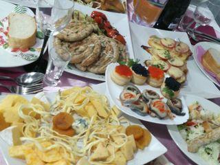 La cafeneaua alpasha petrecerile de cumetrii ,  zile de nastere sau ori care alt eveniment  reprezin