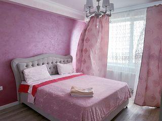 Apartament lux. 100 lei/ora. botanica. 400/ noaptea