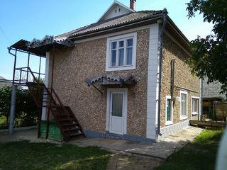 Se vinde casa în comuna Trușeni