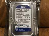 Новые HDD по цене б/у! Есть огромный выбор!