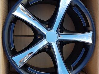 R16 Audi, Volkswagen, Mercedes, Skoda