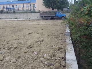 Lot pentru constructie