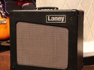 Laney CUB 12R 15W