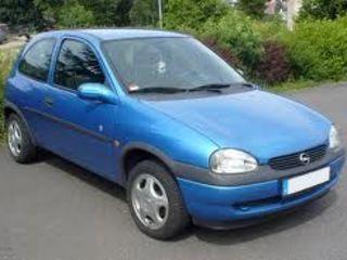 Dezmembrare  Opel Corsa B ,  C , D    !!!